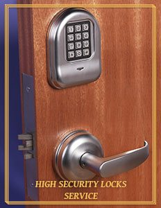 Los Angeles City Locksmith Los Angeles, CA 310-765-9485